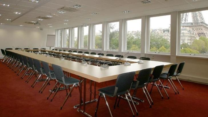 uic-p-espaces-congres-14-salles-modulables-adaptees-a-tout-type-d-evenement
