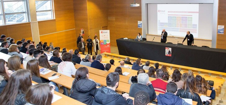 enseignement-institut-montpellier-management-a-montpellier