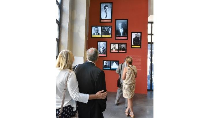 centre-du-patrimoine-armenien-des-expositions-permanentes-et-ephemeres