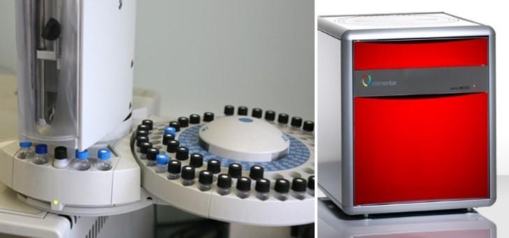 universite-montpellier-laboratoire-pac