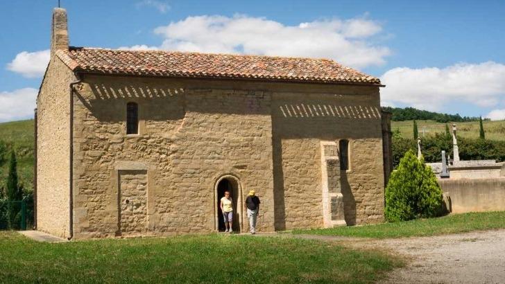 chapelle-romane-de-fonters-du-razes