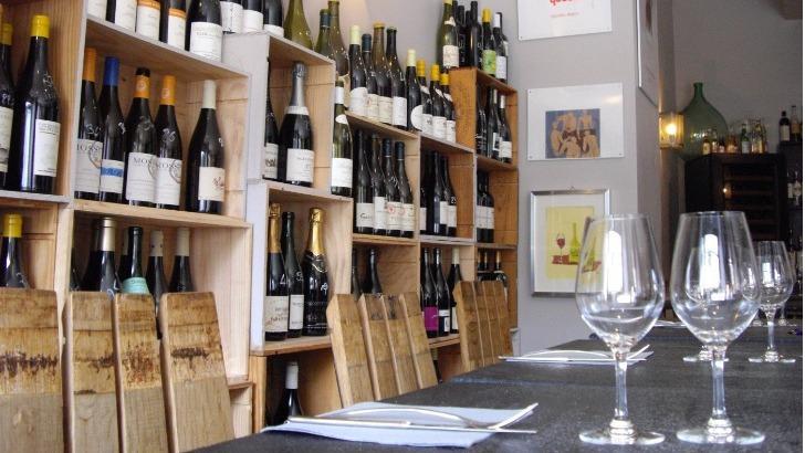 restaurants-restaurant-la-mise-au-verre-a-nice
