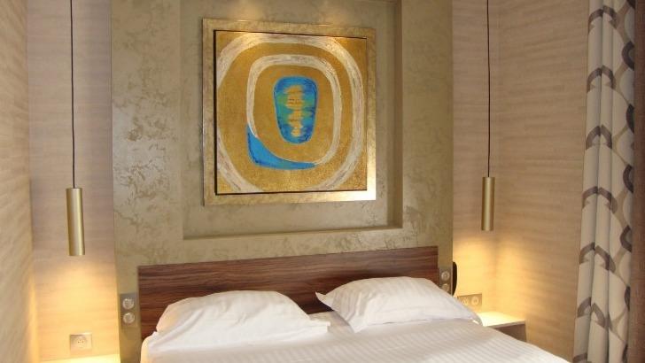 hotel-borel-une-decoration-soignee-epuree-et-elegante