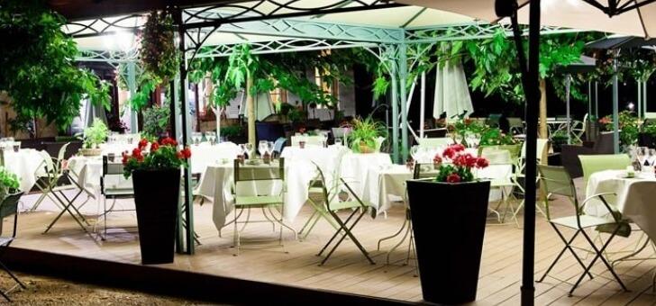 une-belle-terrasse