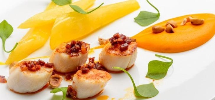 restaurant-comptoir-des-galeries-a-bruxelles-coquilles-saint-jacques