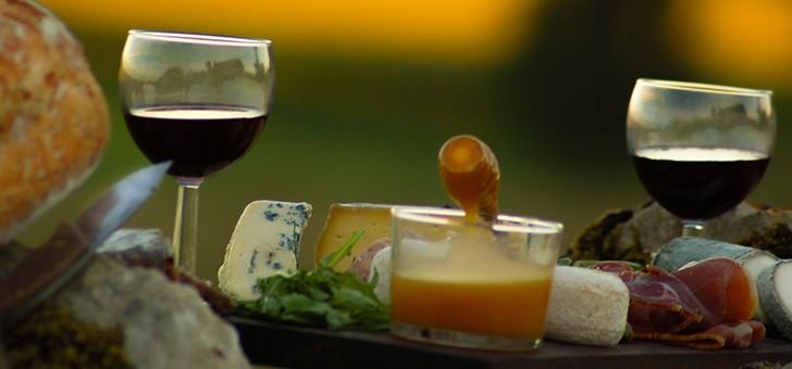 assiette-d-arthur-et-alex-a-saint-hilaire-fontaine-honorer-bonne-cuisine-de-ferme