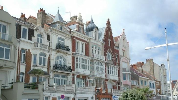 dunkerque-un-precieux-patrimoine-architectural