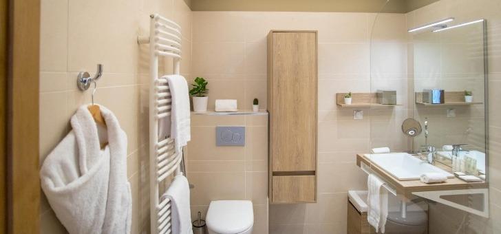 salle-de-bains-adaptee-sont-disponibles-a-location