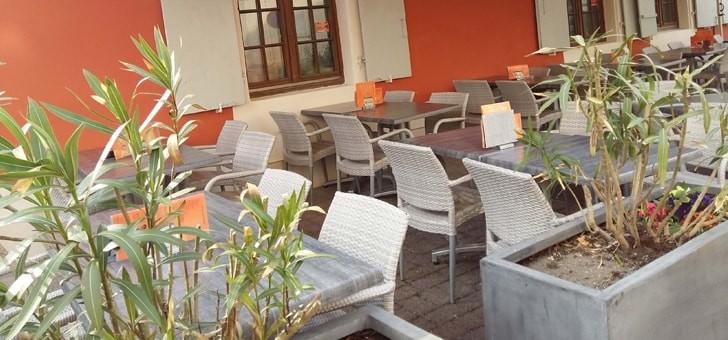 restaurant-vauban-a-huningue-rendez-terrasse
