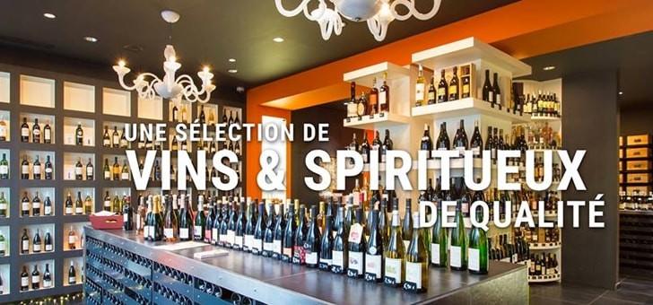vins-oenotourisme