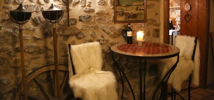 restaurant-caribou-station-de-ski-de-serre-chevalier-a-monetier-bains-cadre-authentique-produits-de-montagne-a-carte-et-au-menu-de-cet-etablissement