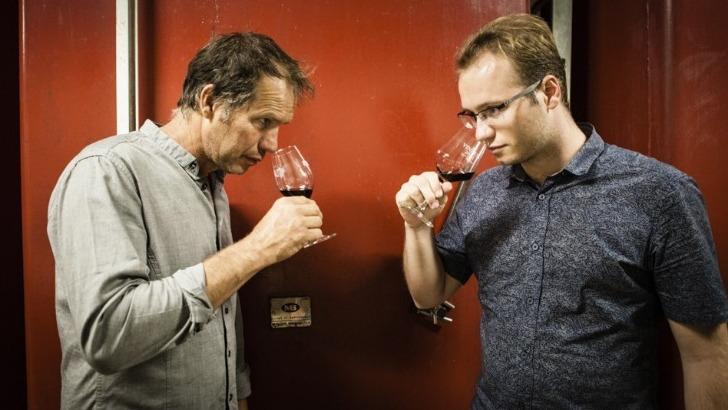 domaine-de-brunely-produit-des-vins-gourmands-destines-au-partage-et-au-bien-etre