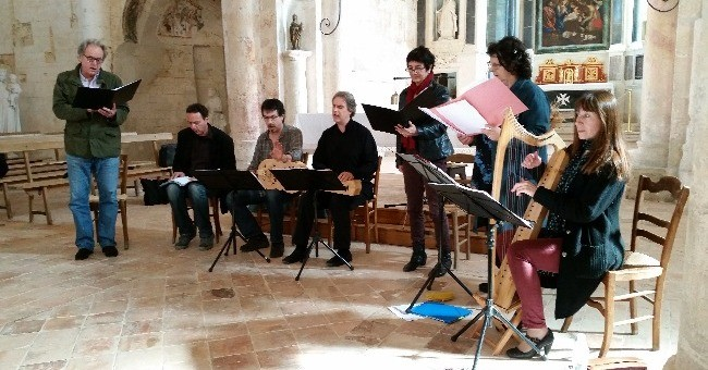 concert-association-perceval-a-saumur