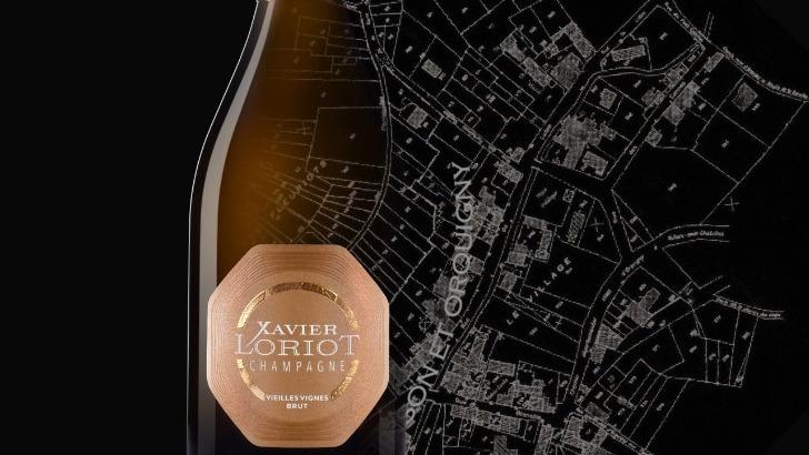 champagne-loriot-xavier-a-binson-et-orquigny-vieilles-vignes-brut