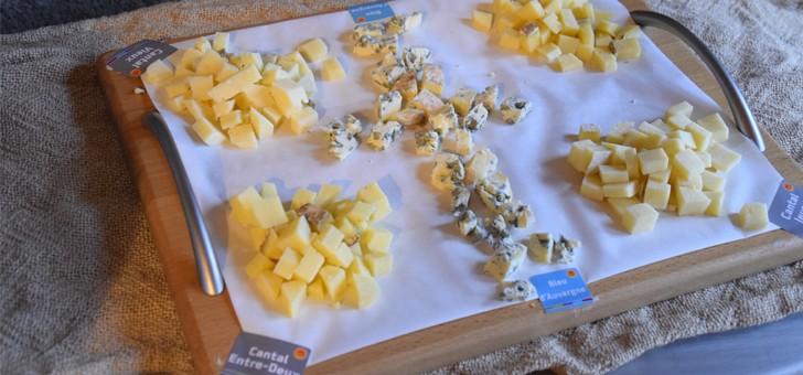 ferme-grange-de-haute-vallee-a-albepierre-bredons-aop-salers-aop-cantal-et-aop-bleu-d-auvergne-une-grande-variete-de-fromage-aux-saveurs-infinies
