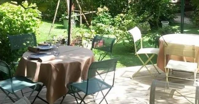 restaurant-clos-d-augusta-a-bordeaux