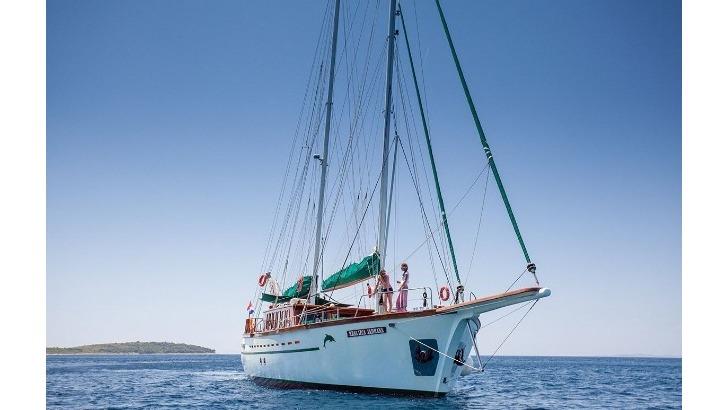 oceans-evasion-gulet-croatie