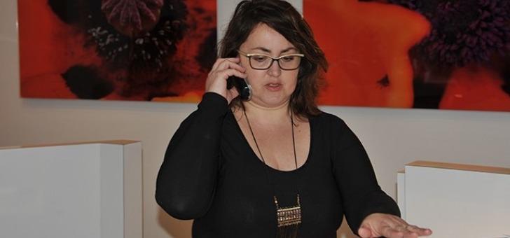 chelles-surdite-a-chelles-expert-appareillage-auditif-depuis-35-ans