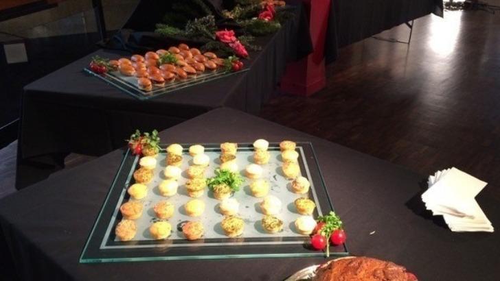 restaurant-perle-du-lac-a-lausanne-propose-des-mets-varies-aux-saveurs-subtiles