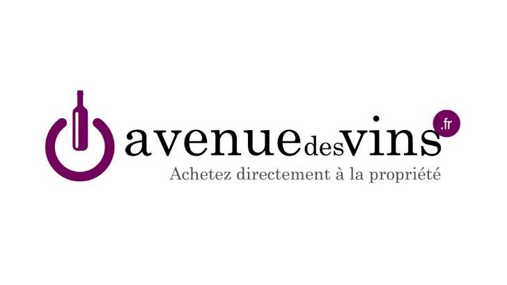 image-prop-contact-avenue-des-vins