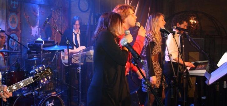 sing-city-a-paris-activites-musicales-et-artistiques