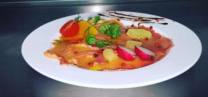 restaurant-oliviers-a-bordeaux-gastronomie-hexagonale