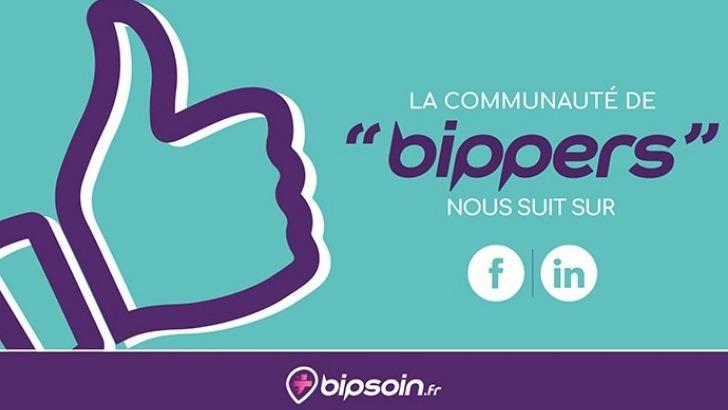 bipsoin-fr-inscrivez-pour-rejoindre-communaute-des
