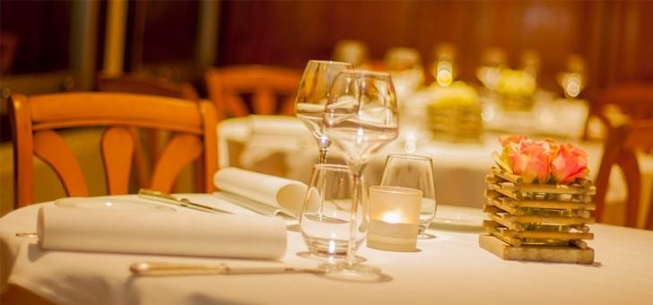 hotel-restaurant-anthon-sarl-a-obersteinbach-cuisine-authentique-francaise