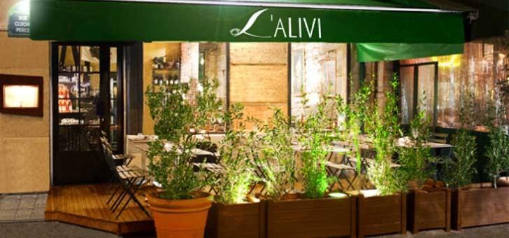restaurant-alivi-a-paris