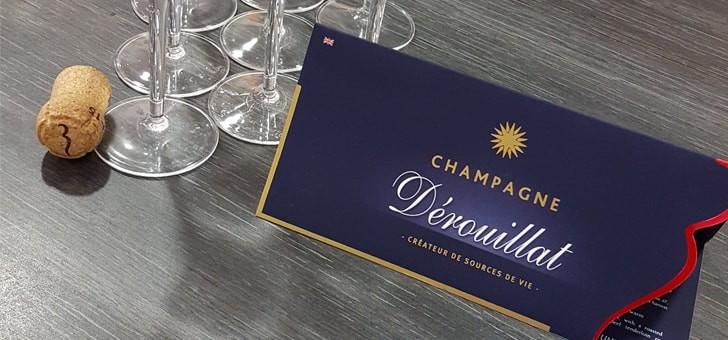champagne-derouillat-culture-de-excellence