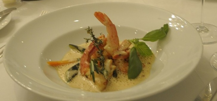 restaurant-villa-rosiers-a-grimaud-des-plats-savoureux-a-carte-aux-saveurs-du-sud-et-de-mediterranee