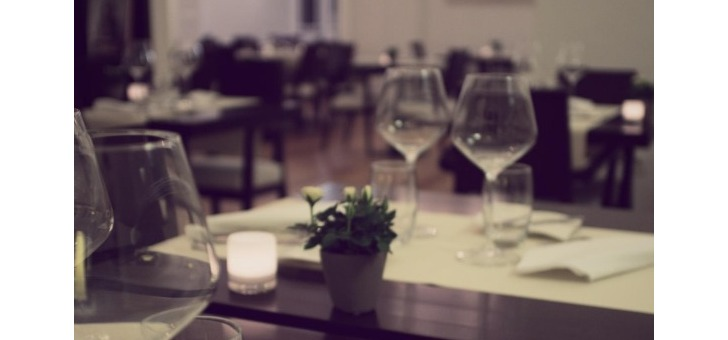 maison-lefevre-une-adresse-pour-savourer-une-cuisine-gastronomique