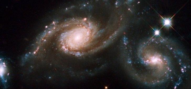 spectroscopie-de-molecules-d-interet-astrophysique-est-un-des-themes-de-recherche-majeurs-de-ufr