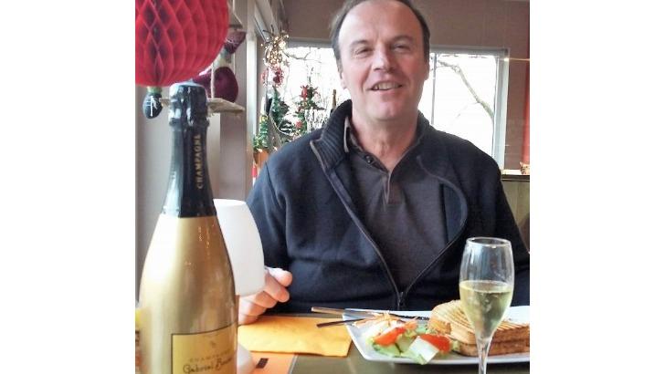 vins-alcools-domaine-champagne-gabriel-boutet-a-cumieres