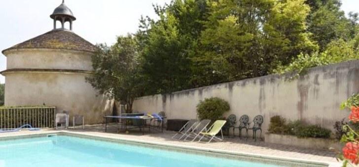 domaine-borgnat-chateau-d-escolives