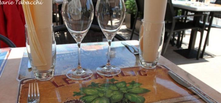 restaurant-planches-et-gamelles-a-lavandou