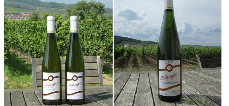 yves-stempfer-a-toujours-un-contact-direct-avec-sa-clientele-et-occupe-de-toutes-etapes-du-processus-viticole-de-recolte-des-raisins-a-mise-bouteille-et-etiquetage-confere-bien-plus-d-authenticite-a-son-vin