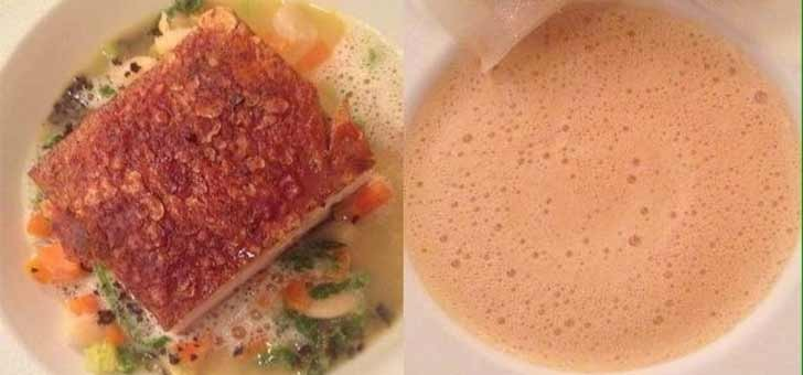 restaurant-bistro-volnay-a-paris