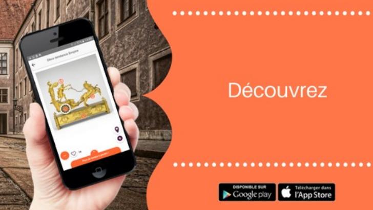 decouverte-des-secrets-du-patrimoine-avec-app-culturmoov
