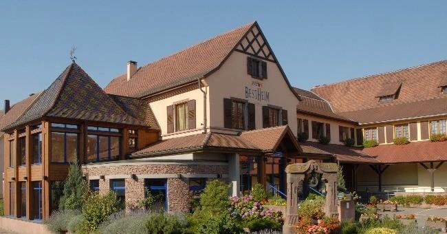 bestheim-a-bennwihr