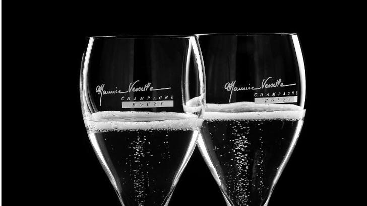 un-champagne-alliant-puissance-et-finesse