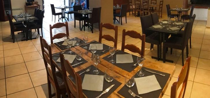 restaurant-sari-solenzara
