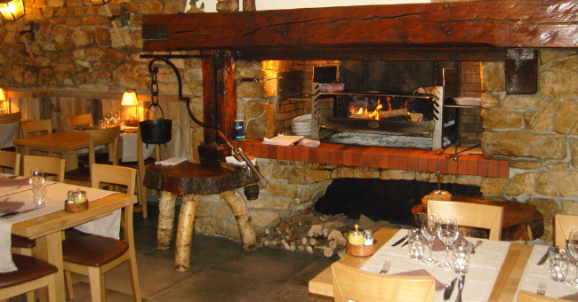 restaurants-auberge-du-lac-genin-a-charix