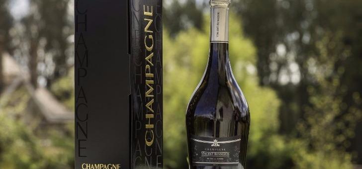 champagne-blanc-de-noirs