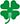 logo-trefle-1