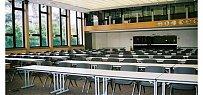 UIC-P Espaces Congrès