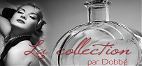 Cognac Dobbé