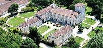 SARL PRESTOM (Château Castéra)