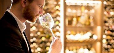 chateau-bourdieu-fonbille-a-monprimblanc-des-vins-aux-aromes-de-fruit-rouge-qui-ont-une-belle-longueur-en-bouche
