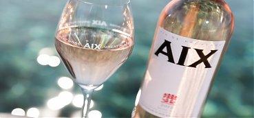 agreable-aperitif-maison-saint-aix-jouques